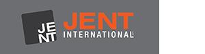 JENT International Kft.