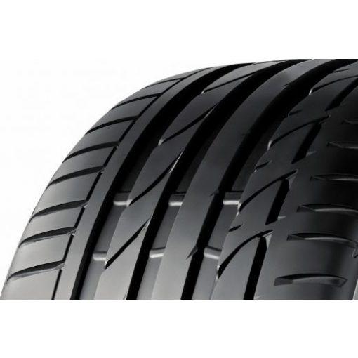 Bridgestone Potenza S001 - 245/50/18
