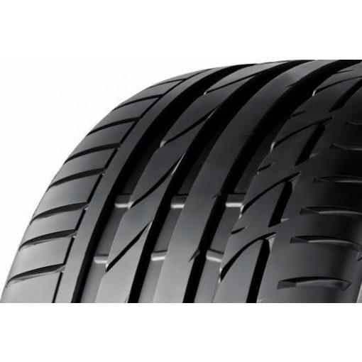 Bridgestone Potenza S001 RunFlat - 275/40/19