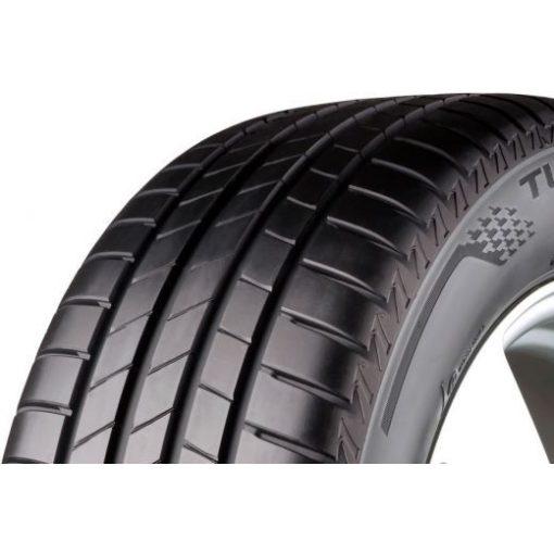 Bridgestone Turanza T005 XL - 215/55/16