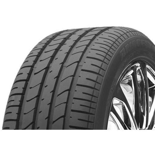 Bridgestone Turanza ER30 MOE RunFlat - 255/50/19