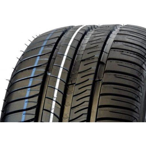 Michelin Energy Saver + - 205/60/15