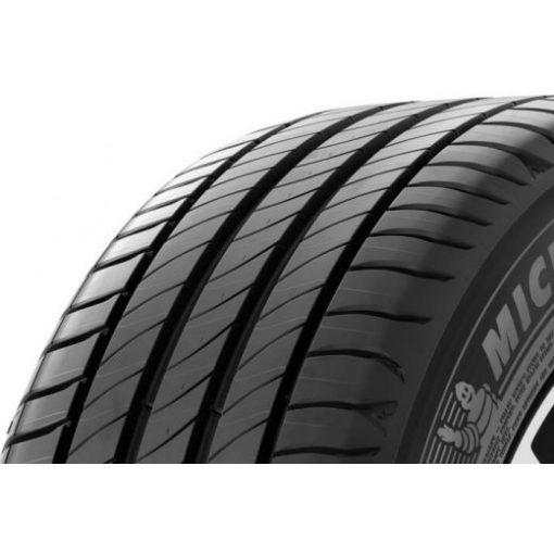 Michelin PRIMACY 4 - 185/65/15