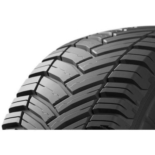 Michelin AGILIS CROSSCLIMATE - 195/65/16
