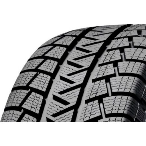 Michelin Latitude Alpin GRNX MO - 255/55/18