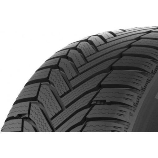 Michelin ALPIN 6 - 185/65/15