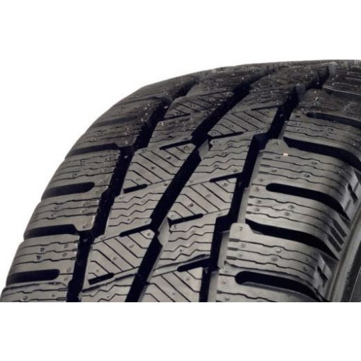 Michelin Agilis Alpin - 215/75/16