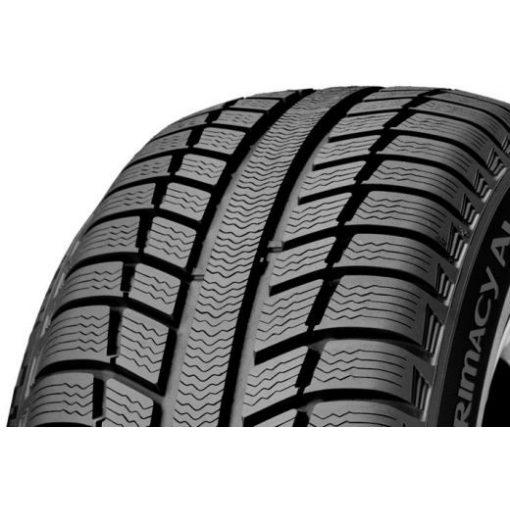 Michelin Primacy Alpin PA3 @ - 205/45/17
