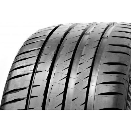 Michelin PILOT SPORT 4 XL N0 - 315/35/20