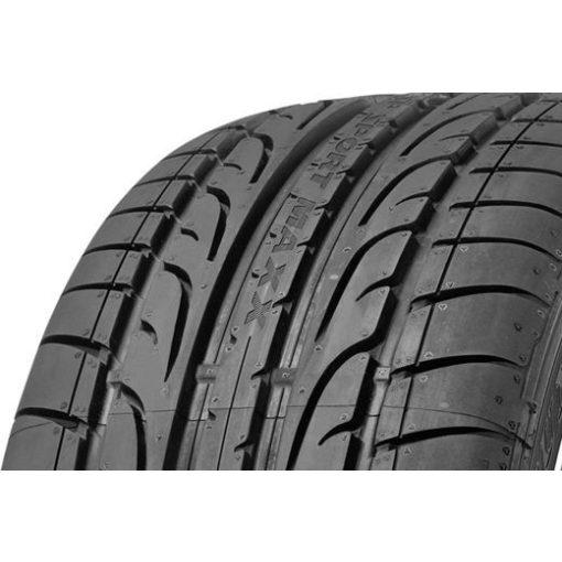Dunlop SP SPORT MAXX MO - 235/50/19