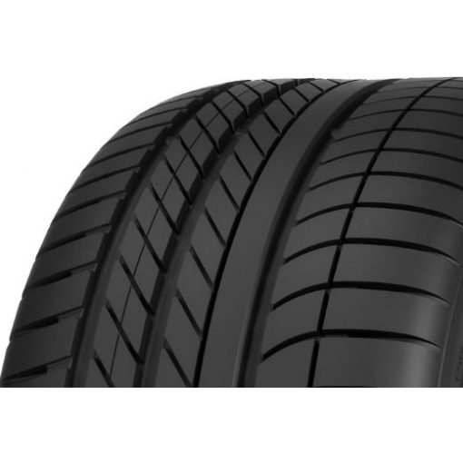 Goodyear Eagle F1 Asymmetric N0 - 285/40/19