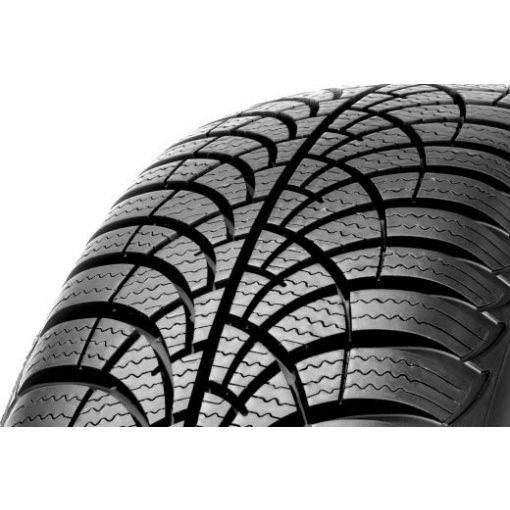 Goodyear Ultra Grip 9 - 165/65/15