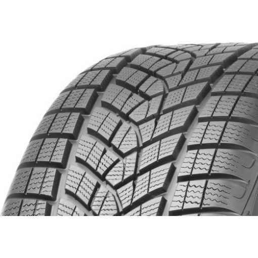 Goodyear UltraGrip Performance G1 - 195/50/15