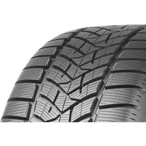 Dunlop WINTER SPORT 5 SUV XL - 235/65/17