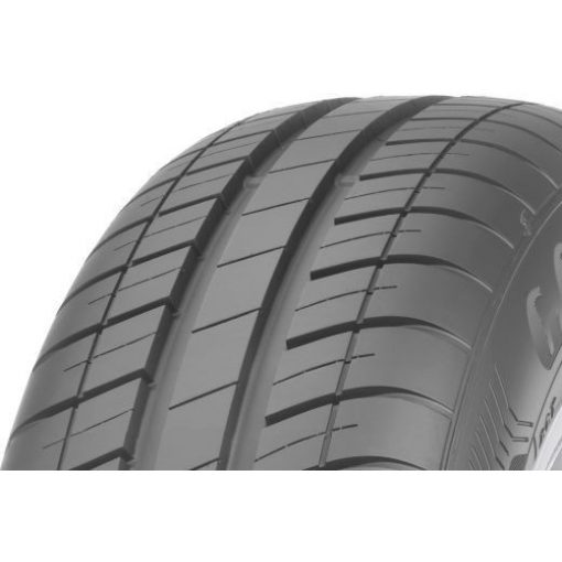 Goodyear EfficientGrip Compact! - 155/65/14