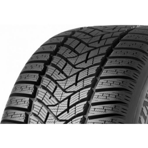 Dunlop WINTER SPORT 5 MFS - 225/45/17
