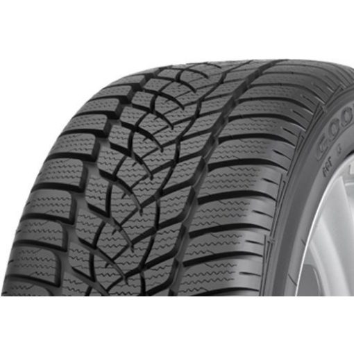 Goodyear Ultra Grip Performance 2 - 225/55/17