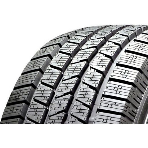 Pirelli SCORPION ICE SNOW XL @ - 295/40/20