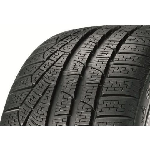 Pirelli WINTER 270 SOTTOZERO 2 XL MO - 265/35/19