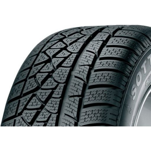 Pirelli WINTER 240 SOTTOZERO - 255/45/18