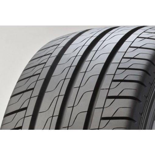Pirelli CARRIER XL - 175/70/14