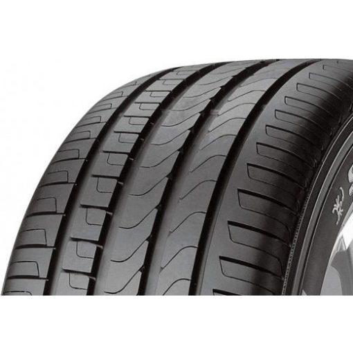 Pirelli SCORPION VERDE XL - 255/55/19
