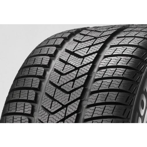 Pirelli WINTER SOTTOZERO 3 - 235/55/17