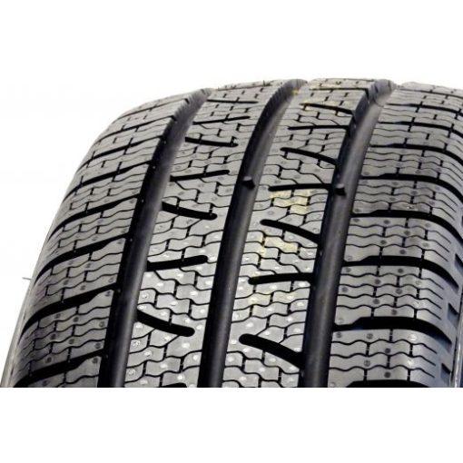 Pirelli CARRIER WINTER C - 205/75/16