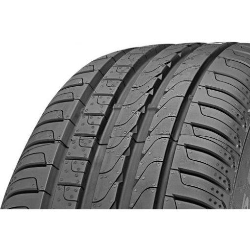 Pirelli CINTURATO P7 (*) - 245/50/18