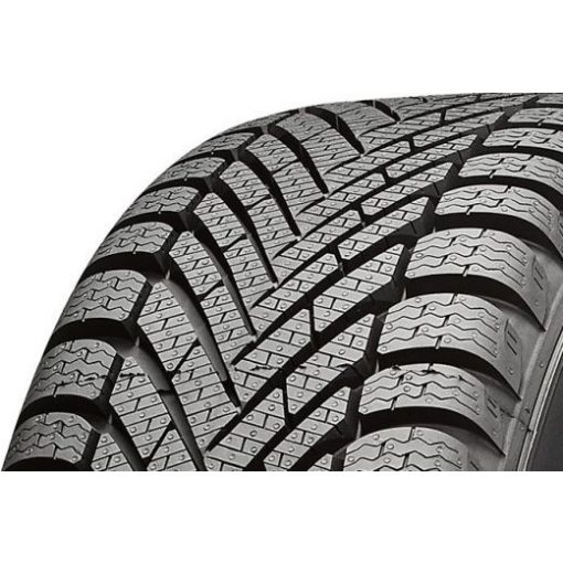 Pirelli CINTURATO WINTER XL - 195/55/16
