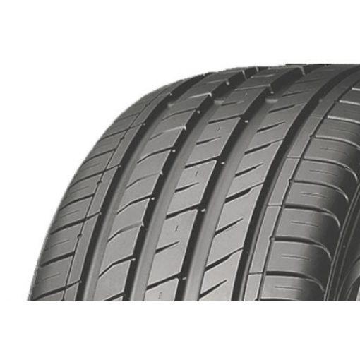 Nexen N Fera SU1 XL - 235/55/19